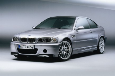 BMW e46 320d remap | Black-code Remapping